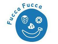 fuccafucca