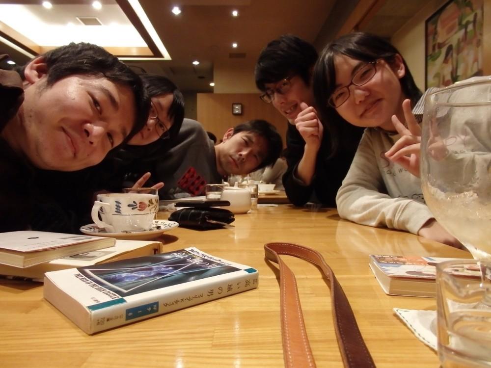 dokusyobu_syugo