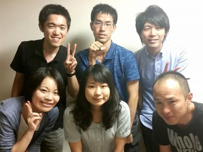 ココトモハウス交流会_4631