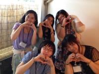 image-19-08-15-21_39