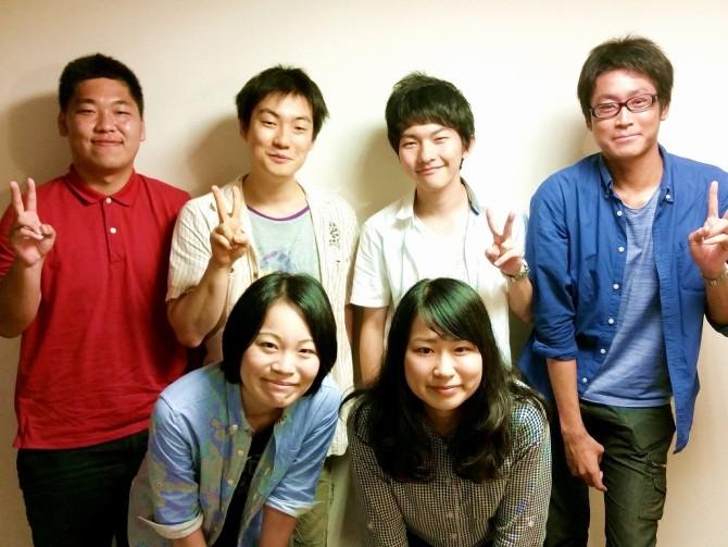 ココトモハウス交流会_4562