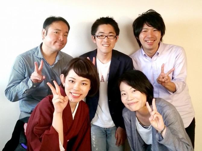 ココトモハウス交流会_6980