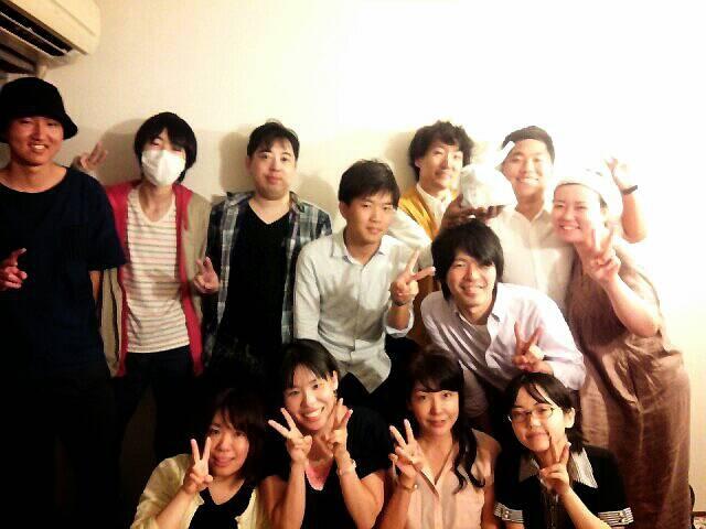 ココトモハウス交流会_6889