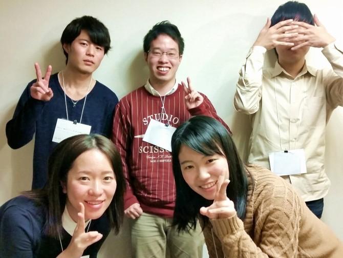 ココトモハウス交流会_7288