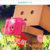 夏音_kanon