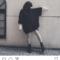 key_lv
