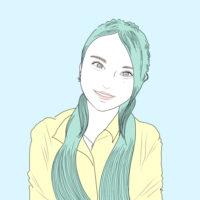 mamirin_rinmami